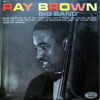raybrown-200
