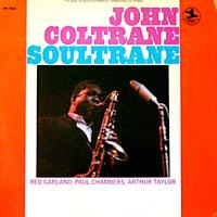 soultrane-200