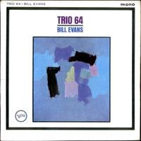 trio64-200
