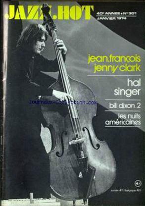 jazzhot301