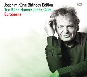 Joachim-Kuehn-Birthday-Edition_teaser_550x